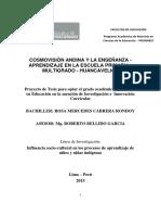 Cabrera 2020.pdf