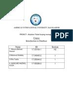 databasePROJECT.pdf