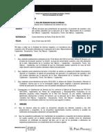 INF NO oposicion de publicaciones de 42 predios (1).doc