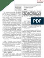 RM_N_138-2020-PRODUCE.pdf