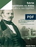 SEB - Influência Dos Espíritos-eBook-V2