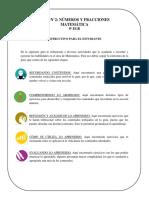 Guía 2 MT 8GB.pdf