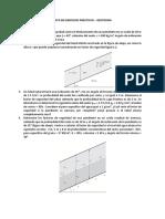Lista_Ejercicios_Geotecnia_2020.pdf