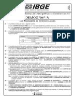 PESQUISADOR - PROVA 2 - DEMOGRAFIA.pdf