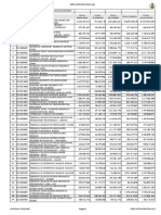 FEDERAL MINISTRY OF AGRICULTURE AND RURAL DEVELOPMENT.pdf