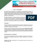 TallernNon1nNormatividadnRev___305eb2903b4e7c8___.pdf