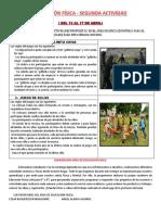 ACTIVIDAD N° 02- E.FÍSICA IV CICLO (2)