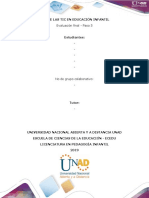 Plantilla de trabajo - Paso 5 - Proyecto final (2)