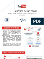 Tutorial Canal Youtube (1).pdf
