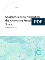 GFI-Student-Guide-to-Navigating-the-Alternative-Protein-Space-1.0