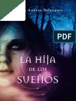 La hija de los sueños.pdf