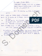 Tribunal Constitucional.pdf
