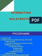 Interaction 3