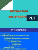 Interaction 32
