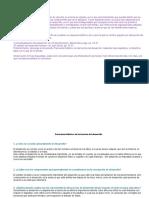 424675988-ACTIVIDAD1-UNIDAD1.docx