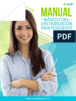 MANUAL_DISTRIBUIDOR_2019.pdf