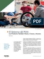 Tema 1 PLM Ciclo de Vida de Producto.pdf