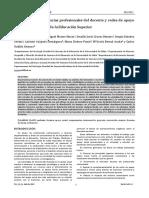 Bienestar y competencias profesionales del docente y redes de apoyo social en el contexto de la educación superior