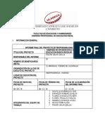 Formato-Informe-final-2018-2.docx