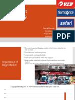 Bagri Market Bulk Dealing.pptx