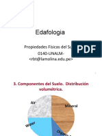 EDAFO Clase 3-4-5.ppt