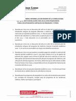 Decision Consiliatura Descuentos 2020 (1)