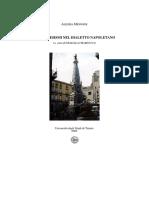 Mignone Alessia. - Francesismi nel dialetto Napoletano  - libgen.lc.pdf