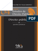 direito_publico_questoes_polemicas