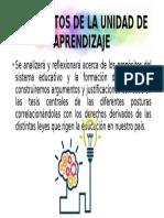 PROPÓSITOS DE LA UNIDAD DE APRENDIZAJE unidad III.pptx