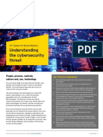 ey-understanding-the-cybersecurity.pdf