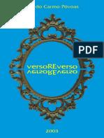 verso_re_verso.pdf