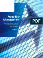 fraud-risk-management.pdf