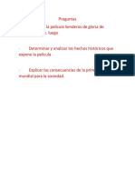 tarea_de_historia.docx