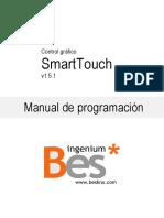 MP_DS34XX00_es.pdf