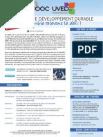 Fiche-MOOC_ODD-2.pdf