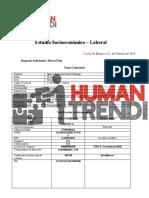 Formato Estudio Socioeconómico.docx