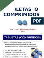 2-TABLETAS O COMPRIMIDOS-OK