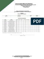 A1 Estadistica enf.pdf