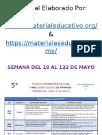 PlanDeTrabajoEnCasa5toGrado18Al22Mayo (1)