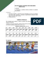 TALLER DE MATEMATICAS (1).pdf