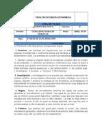 administracion leer.docx