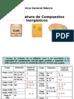 Nomenclatura_explicacion_y_ejercicios_re