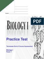 Biology EOC Review 2.pdf