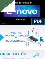 TRANSACCIONAL Y RELACIONAL.pptx
