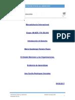 IDE_U2_EA_MAPR.pdf