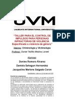 Proyecto final. Daniela Sahagún Hernández.pdf