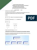 JT GUIA  1  GRADO NOVENO SISTEMAS DE ECUACIONES LINEALES.pdf