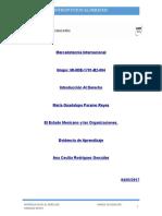 IDE_U2_EA_MAPR.docx