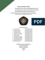 MATERI UAS KMB 3 LENGKAP JADI SATU\Sharing Jurnal\Kelompok 1\SHARING JURNAL KMB 3