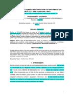 INSTRUCCIONES-PARA-ELABORAR-UN-INFORME-DE-LABORATORIO-COMO-ARTÍCULO-CIENTÍFICO-2020-1